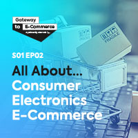 S01EP01 - What Is Gateway To E-commerce?